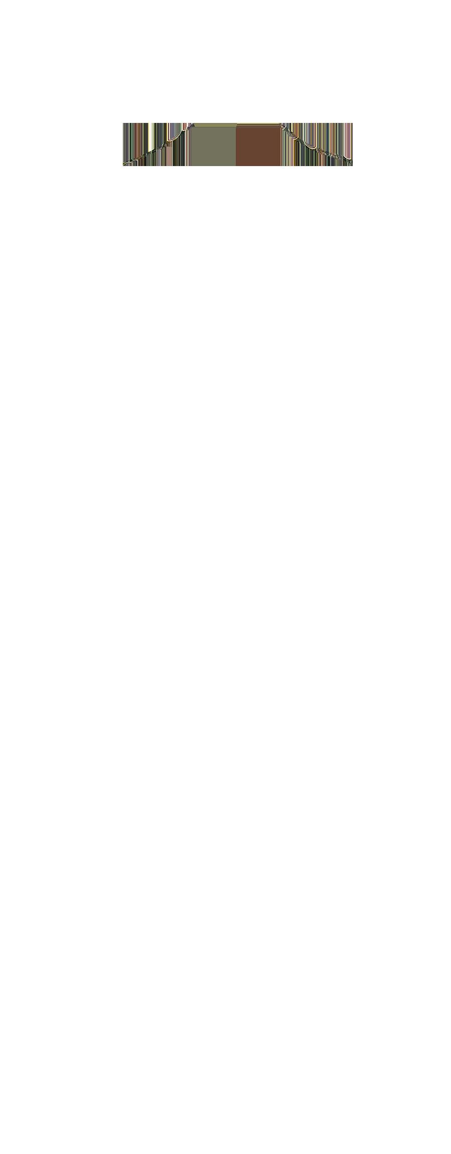 NEFL-6