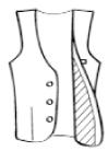Custom Lining