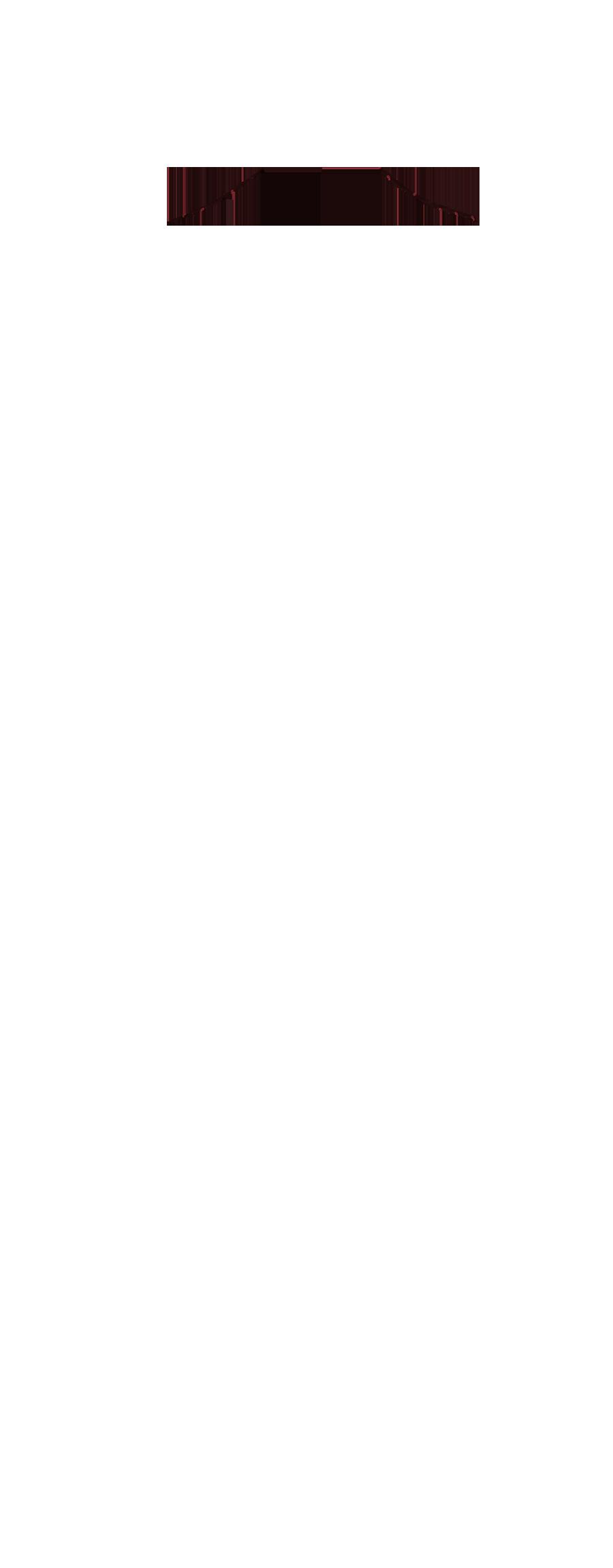 NEFL-15