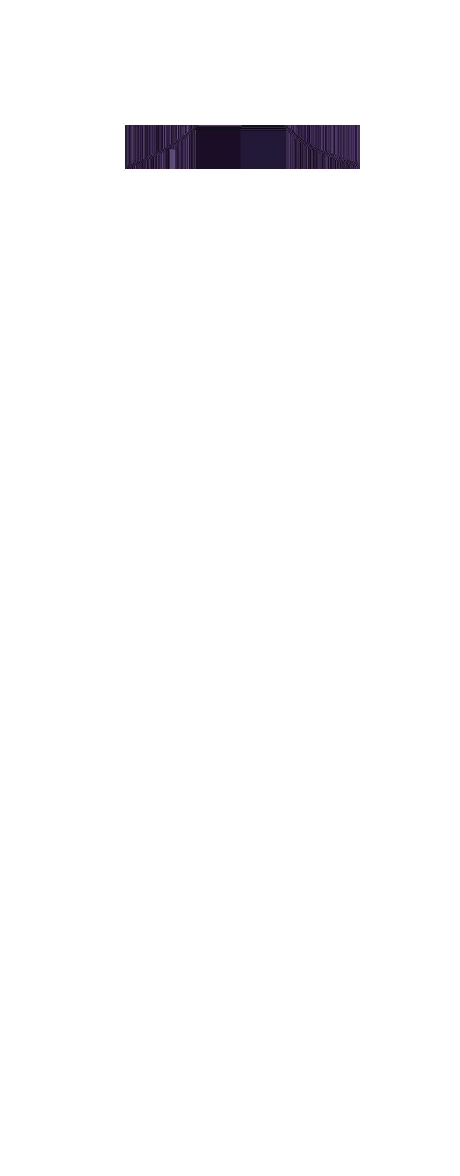 NEFL-18