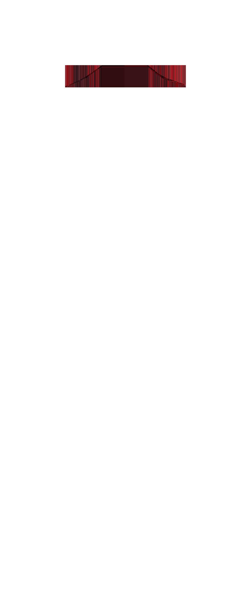 NEFL-22