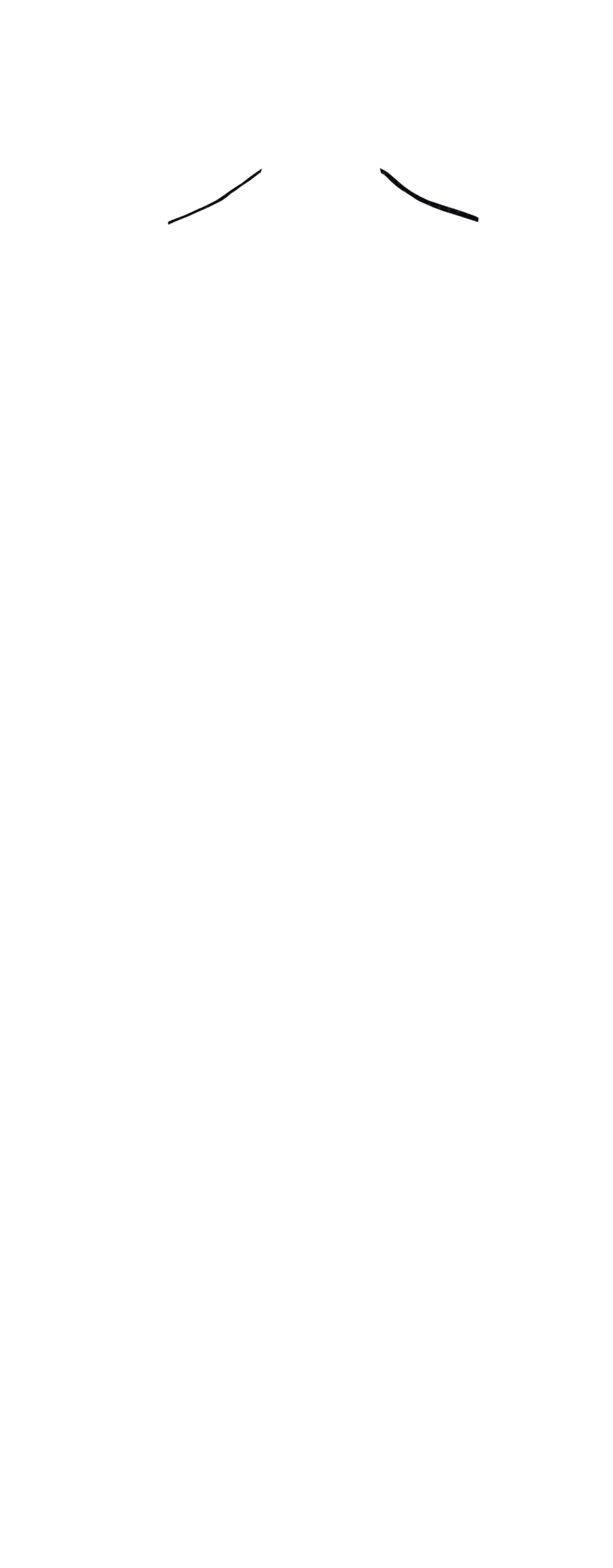 NEFL-14