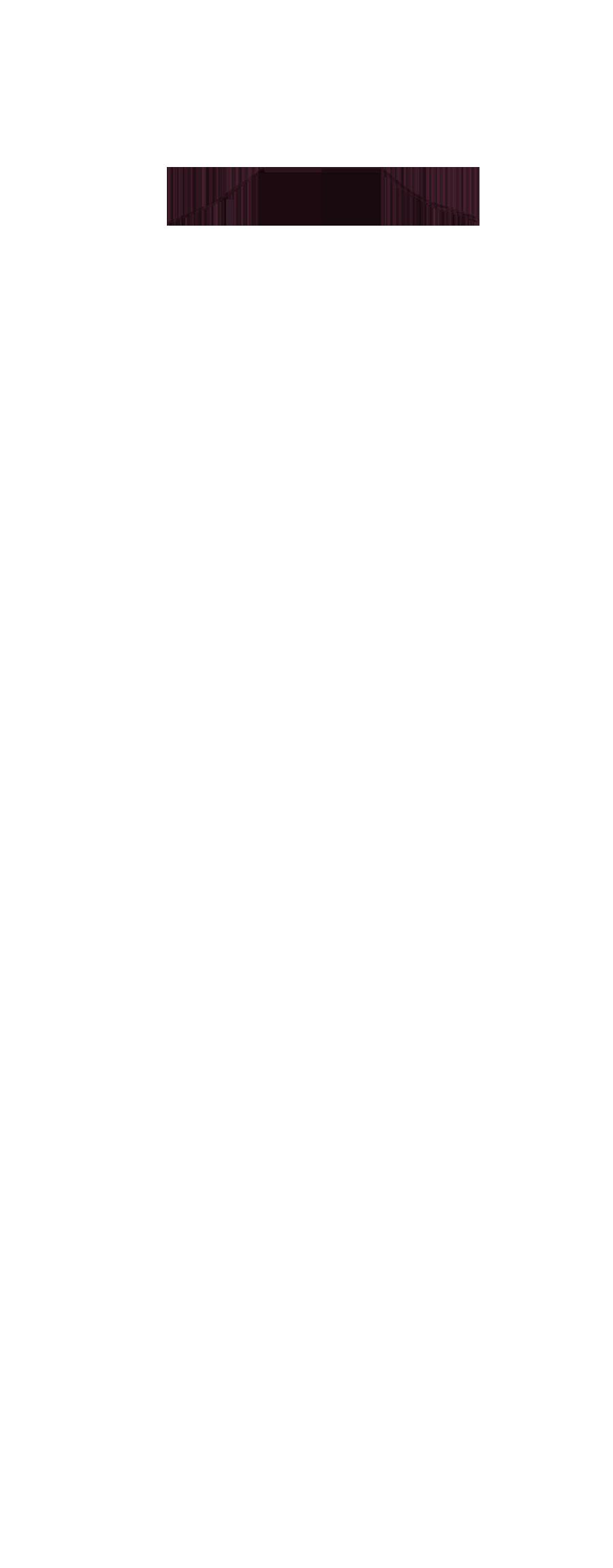 NEFL-3