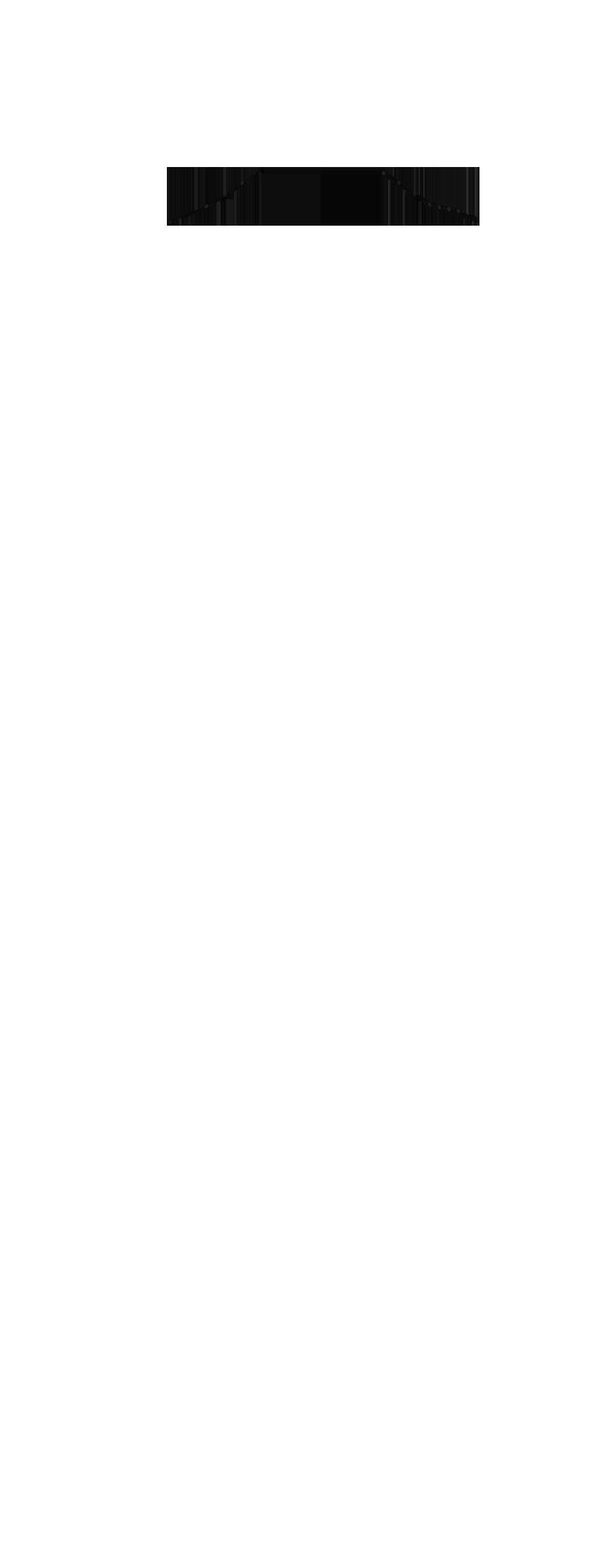 NEFL-12