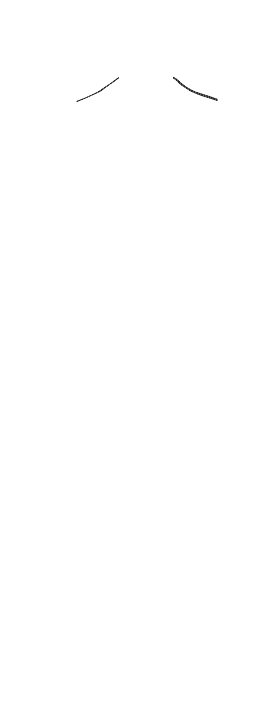 NEFL-5