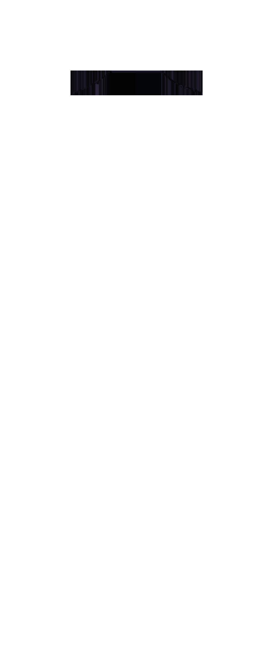 NEFL-10