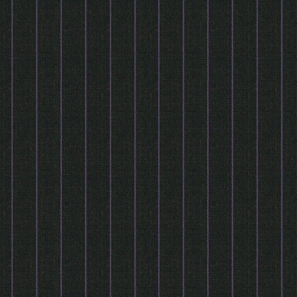 NEF-4714