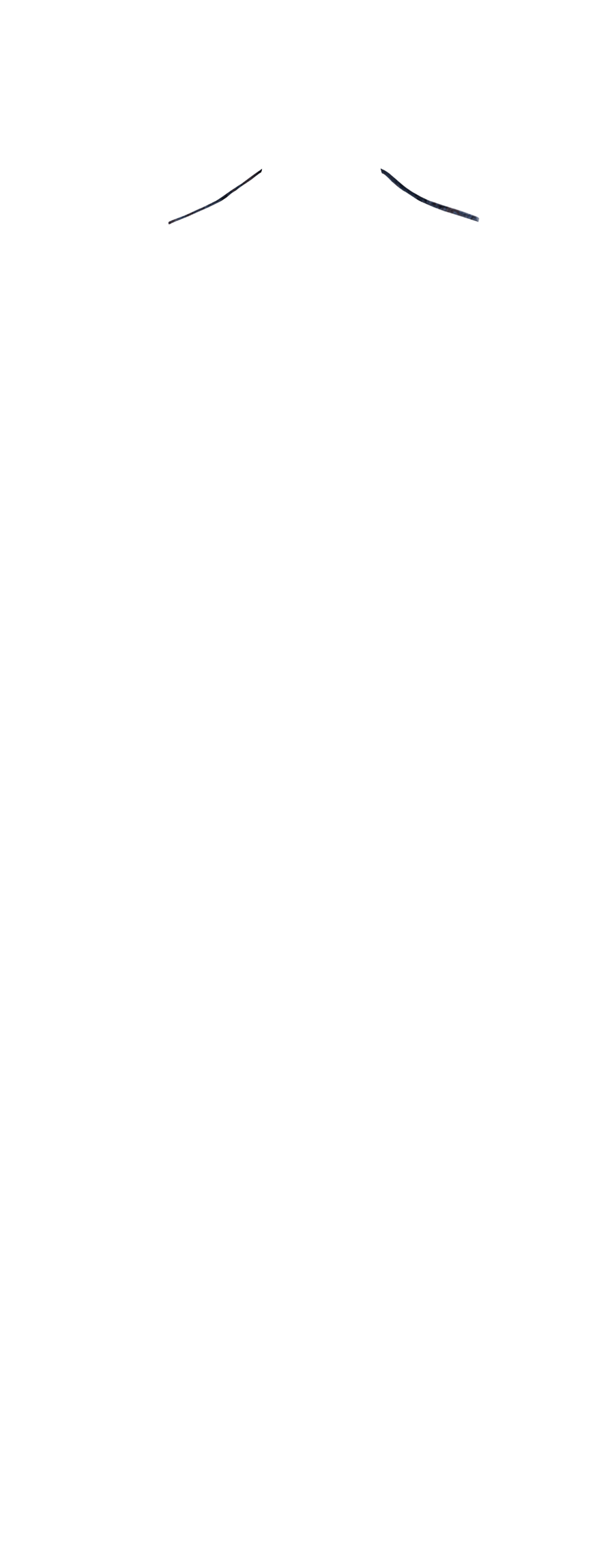 NEFL-21
