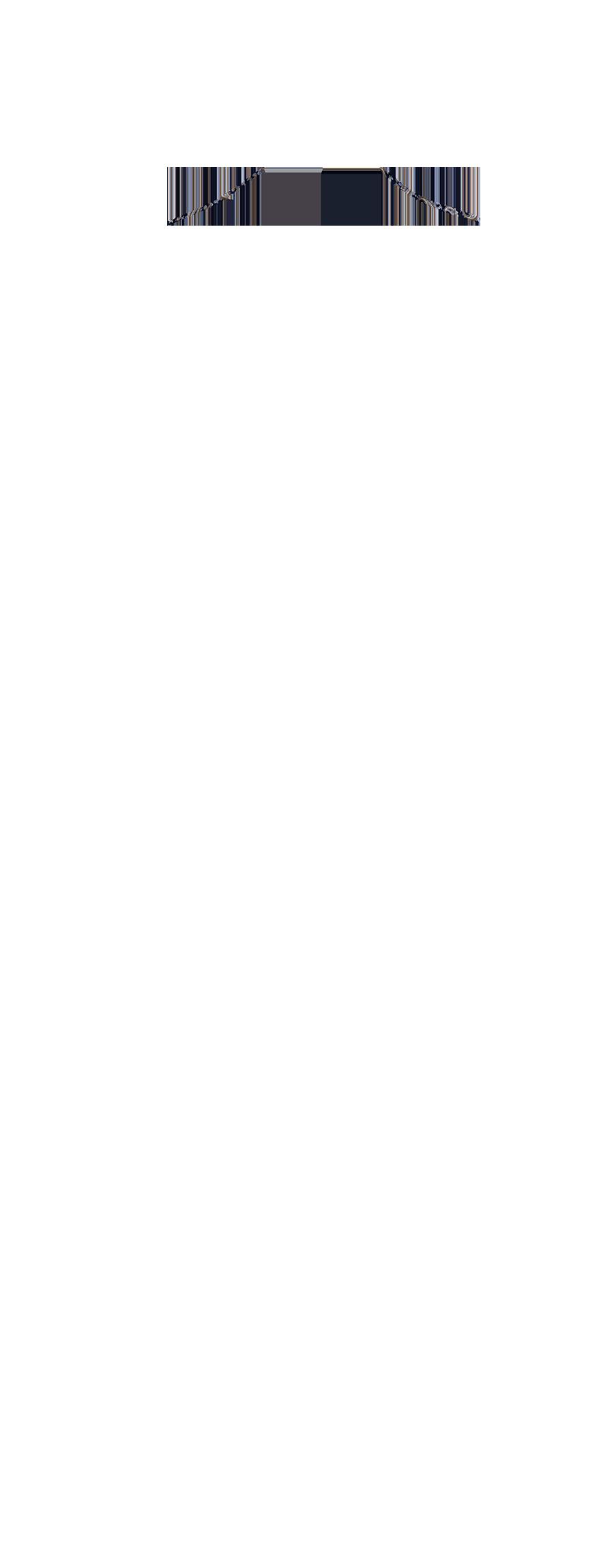 NEFL-20