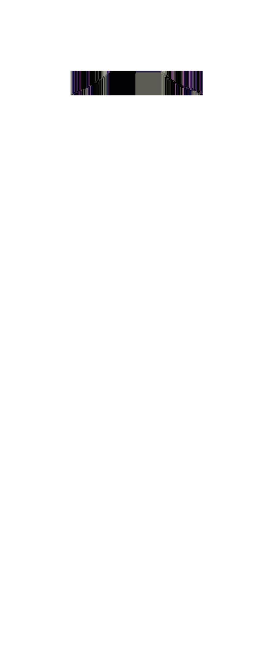 NEFL-1