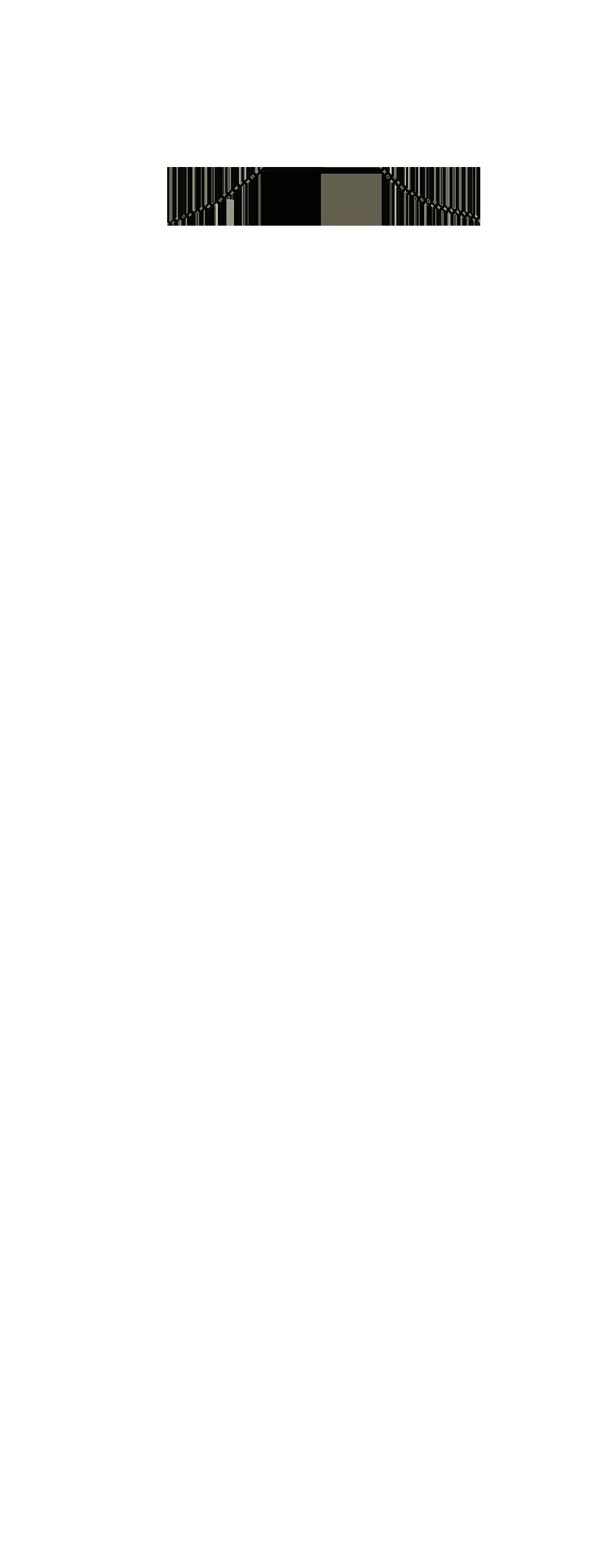 NEFL-8