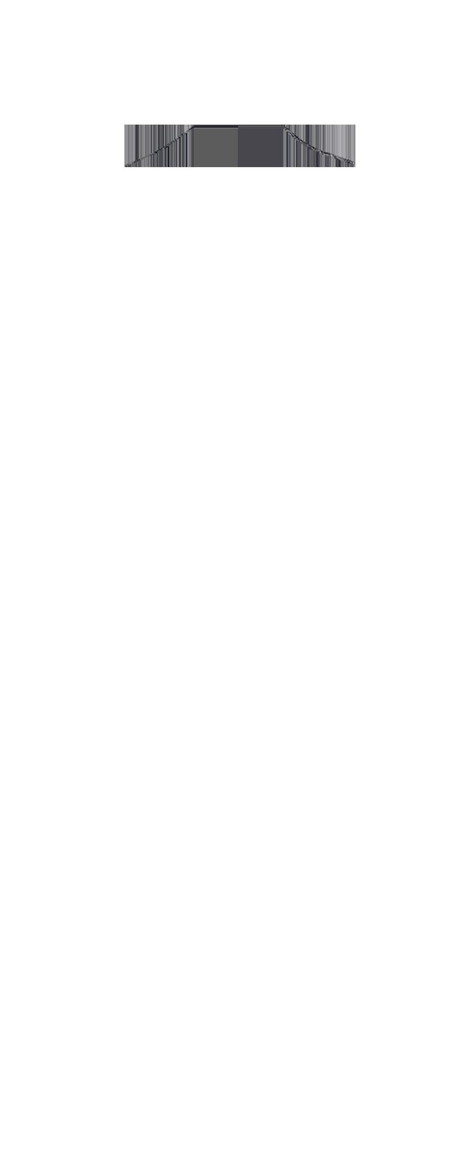 NEFL-23