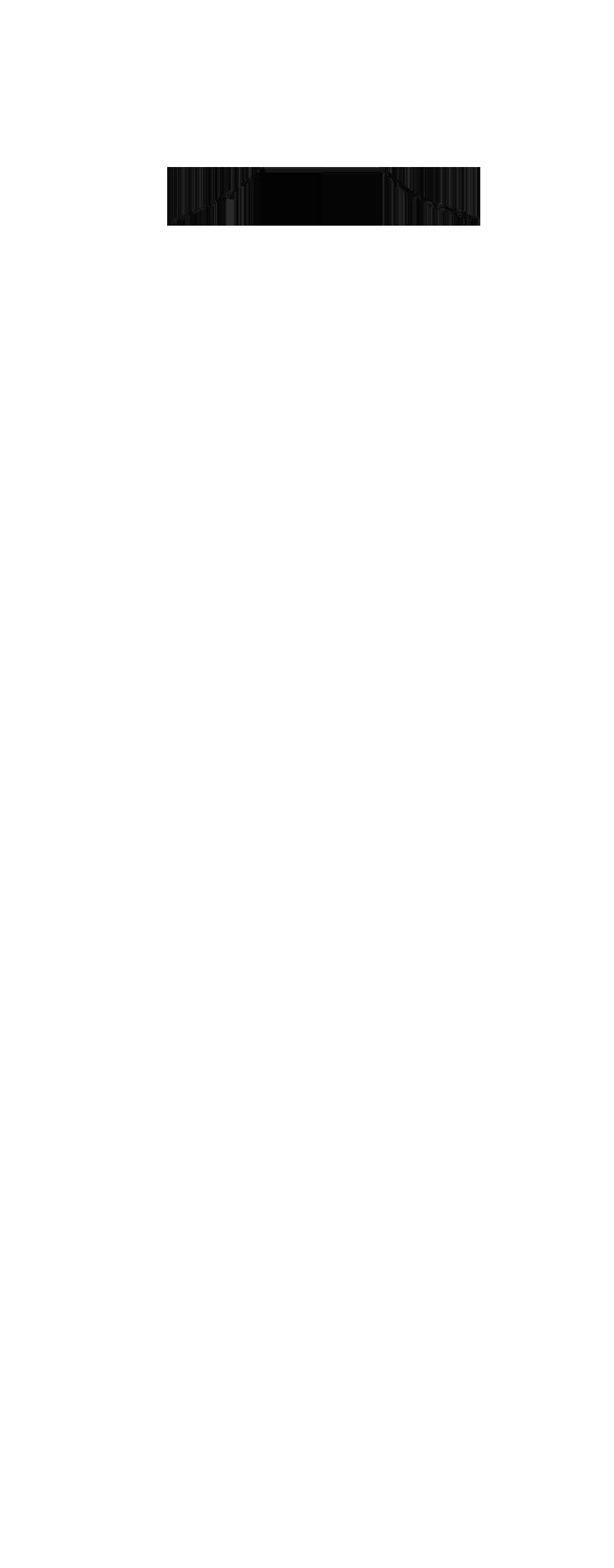 NEFL-11